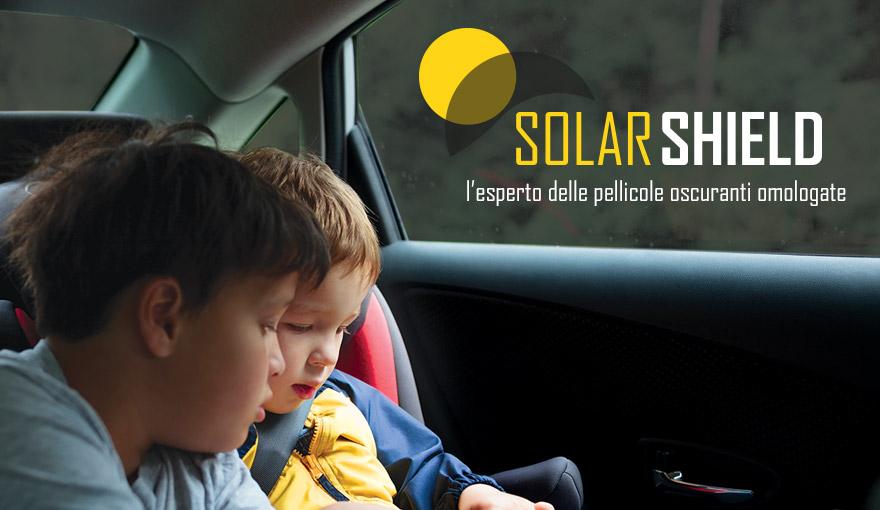Solar_Shield-slider03