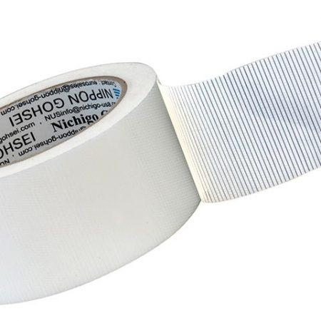 NGT1009CL-NASTRO-bis