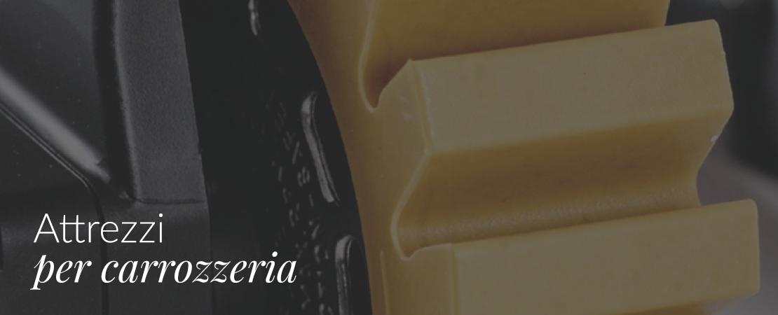 header_attrezzi-per-carrozzeria